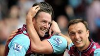 Report: West Ham 4-2 Reading