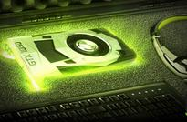GTX 1050 Series Graphics Cards Official Launch