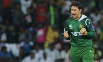 PCB not to renew central contracts of Afridi, Ajmal