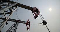 UAE Favors Oil Output Freeze - Energy Minister