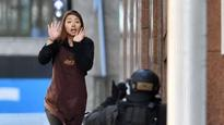 Australia: Major terror attack highly possible; anything can happen any time: Counter-terrorism police