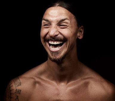 Ibrahimovic leaves Manchester United for LA Galaxy