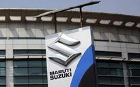 Maruti Suzuki backs out of Indian consortium to build EVs and Hybrids