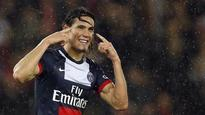 PSG Set New Points Record in French Football League
