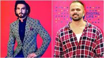 Ranveer Singh to be seen in a new avatar in Rohit Shetty's 'Temper' remake
