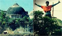Babri Masjid demolition: Can India afford another Ram Mandir movement?