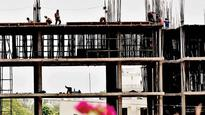 Govt to come out with draft model agreements for property-related transactions