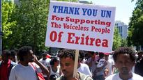 Eritrea: Campaigners Welcome UN Resolution to Refer Crimes Against Humanity to All UN Organs for Appropriate Action