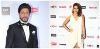 Priyanka Chopra talks about signing Sanjay Leela Bhansali's next with Shah Rukh Khan