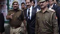SEBI court quashes non-bailable warrant against Sahara chief