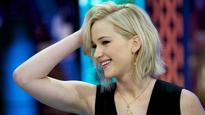10 highest-paid actresses and how much they are worth