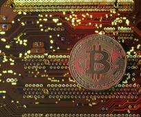 Bitcoin at fresh 2.5-month low as UK bank bans purchase via credit card