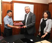 FSSAI signs MoU with ASCI to address misleading advertisements in...