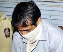 Sheena Bora case: Driver Shyamvar Rai to turn approver, court grants him pardon.