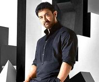 Why Aamir Khan is more than an incredible movie star?