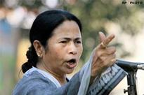 West Bengal: Youth quizzed by police for questioning Mamata Banerjee