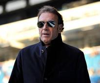 Leeds facing fresh turmoil as Cellino gets 18-month ban