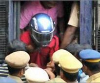 Jisha Case: Knife, shirt likely in Assam