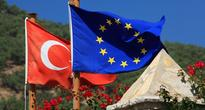 EU Parliament Head Doubts Abolition of Visas for Turks in October Possible