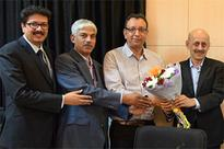 L&T Tech, CeNSE, IISc join hands for innovation in Nanotechnology and Sensors