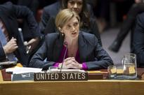 Trump's UN Pick: UN Could Benefit from a Fresh Set of Eyes