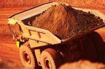 Supreme Court Cancels 49 Mining Leases in Karnataka