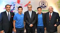 Mumbai's loss, Delhi's gain: Sports Ministry asks FIFA to shift India's U-17 World Cup matches