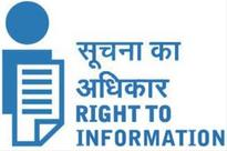 Delay in RTI info: Official told to pay compensation