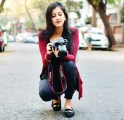 Meet the team behind popular Facebook page Humans of Bombay