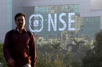 Sensex, Nifty range-bound; banks, realty gain