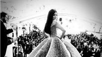 After Katrina Kaif, Aishwarya Rai Bachchan to make her debut on social media?
