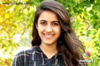 OFFICIAL: Niharika Konidela goes Kollywood