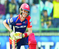 Billings hopes to learn from Dhoni during CSK stint