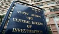 Four sent to CBI remand in connection with PNB cheating case