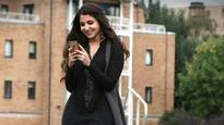 8 Times Anushka Sharma won our hearts with her dialogues!