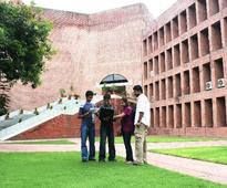 IIM-A makes first international foray with extension centre in Dubai