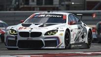 BMW to race at Le Mans in 2018