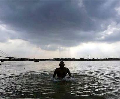 Will the Ganga Jal project survive?
