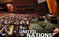 UN peace-building fund currently facing shortfall — Dep. Secretary-General