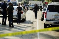 Canada authorities thwart potential terrorist attack