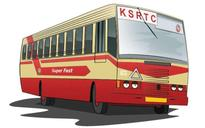 7 banks withdraw from granting loan to KSRTC