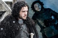 Game of Thrones' Liam Cunningham had strong words Kit Harington after hearing about plotline