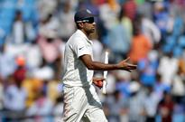 Ashwin ruled out of Deodhar Trophy 2018