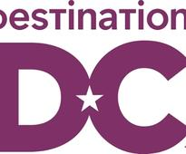 Destination DC Announces Record 2015 Visitation and FY 2017 Plans at the Annual Marketing Outlook Meeting
