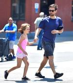 Tobey Maguire Breaks Up With Wife Jennifer Meyer amidst 9 Years of Marriage