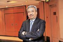 Pankaj Patel elected as Ficci president for 2017