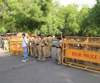 Delhi woman beaten, paraded naked after she helps DCW raid on liquor mafia