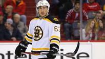 Brad Marchand says there's 'no question' that NHL players would accept gay teammate