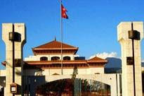 Parliament hearing of Nepal's ambassadors to India, China conclude