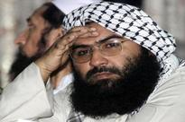 India exerting diplomatic pressure to ban Masood Azhar: Government
